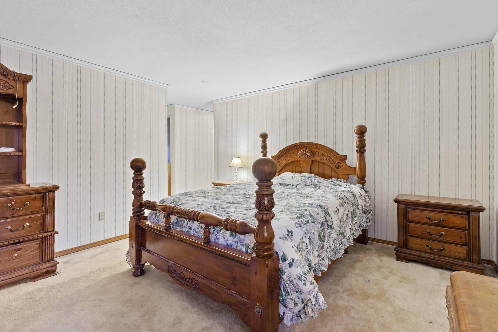 325 Rose Ct, Mount Vernon, WA 98273