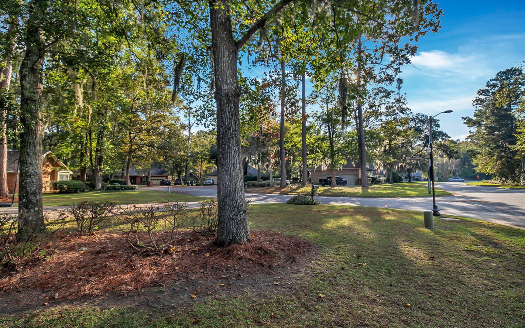 5 Mast Way Savannah, GA Savannah, GA 31419