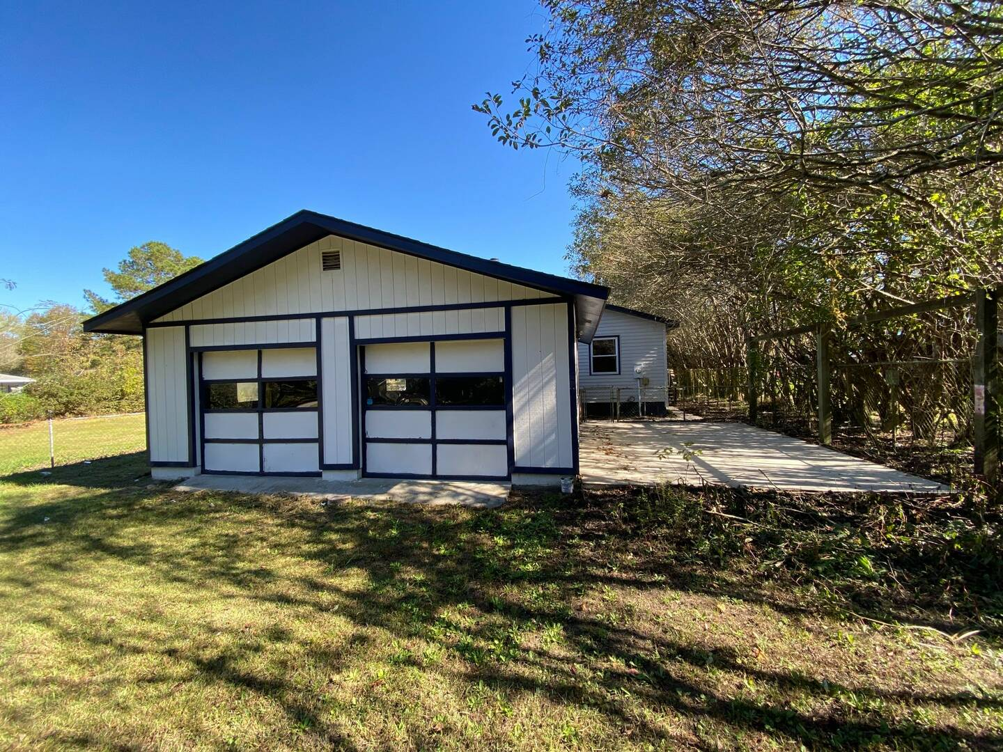 1961 Colonial Avenue Beaufort, SC 29906