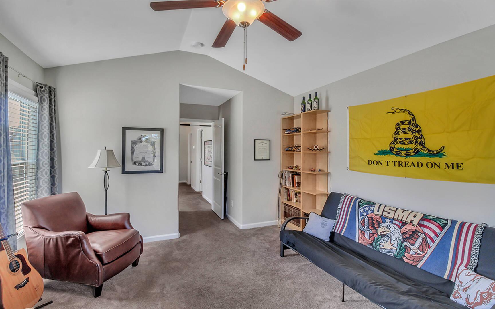 314 Sonoma Drive Pooler, GA 31322