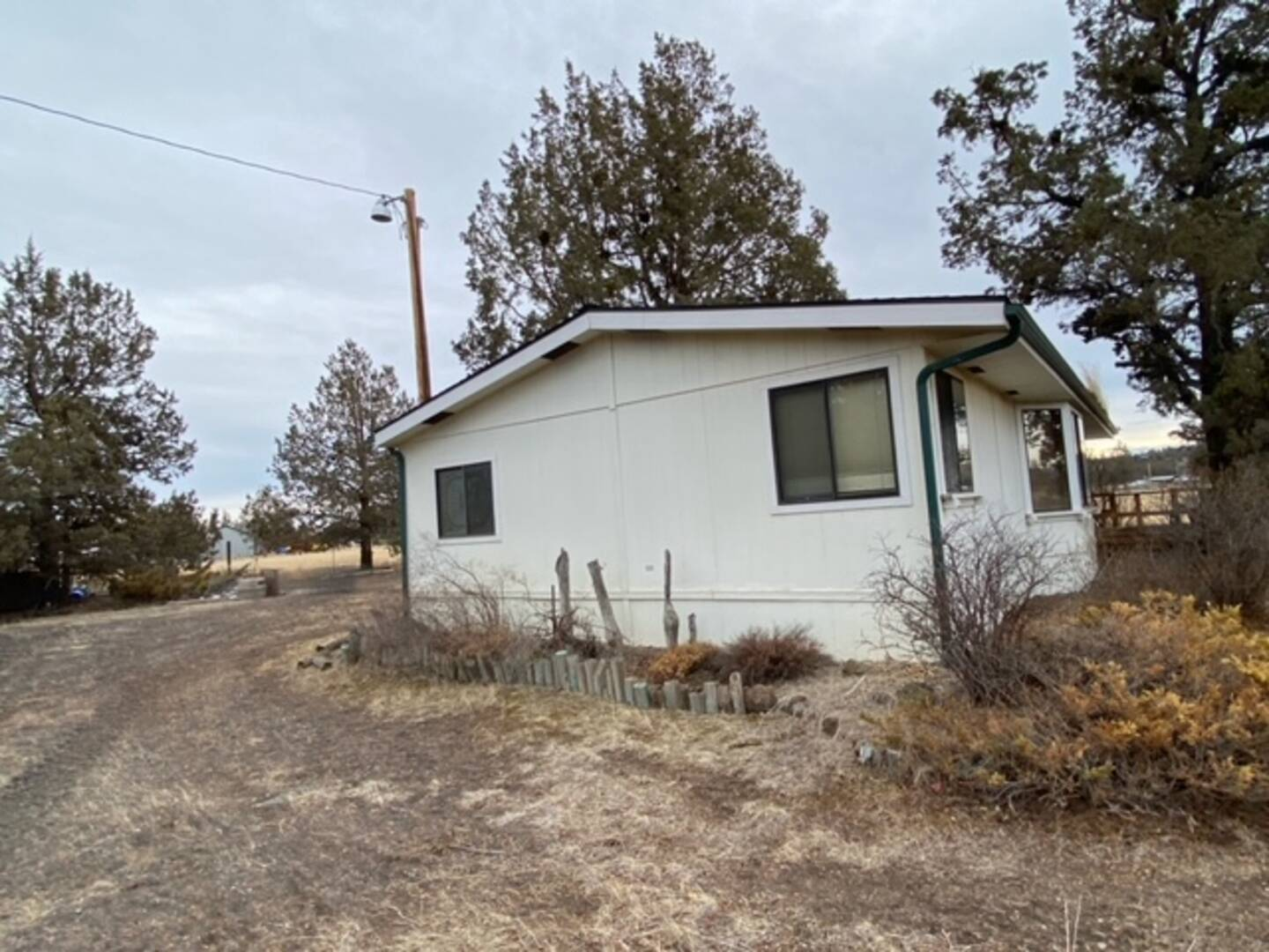 65050 W Highway 20 Bend, OR 97703