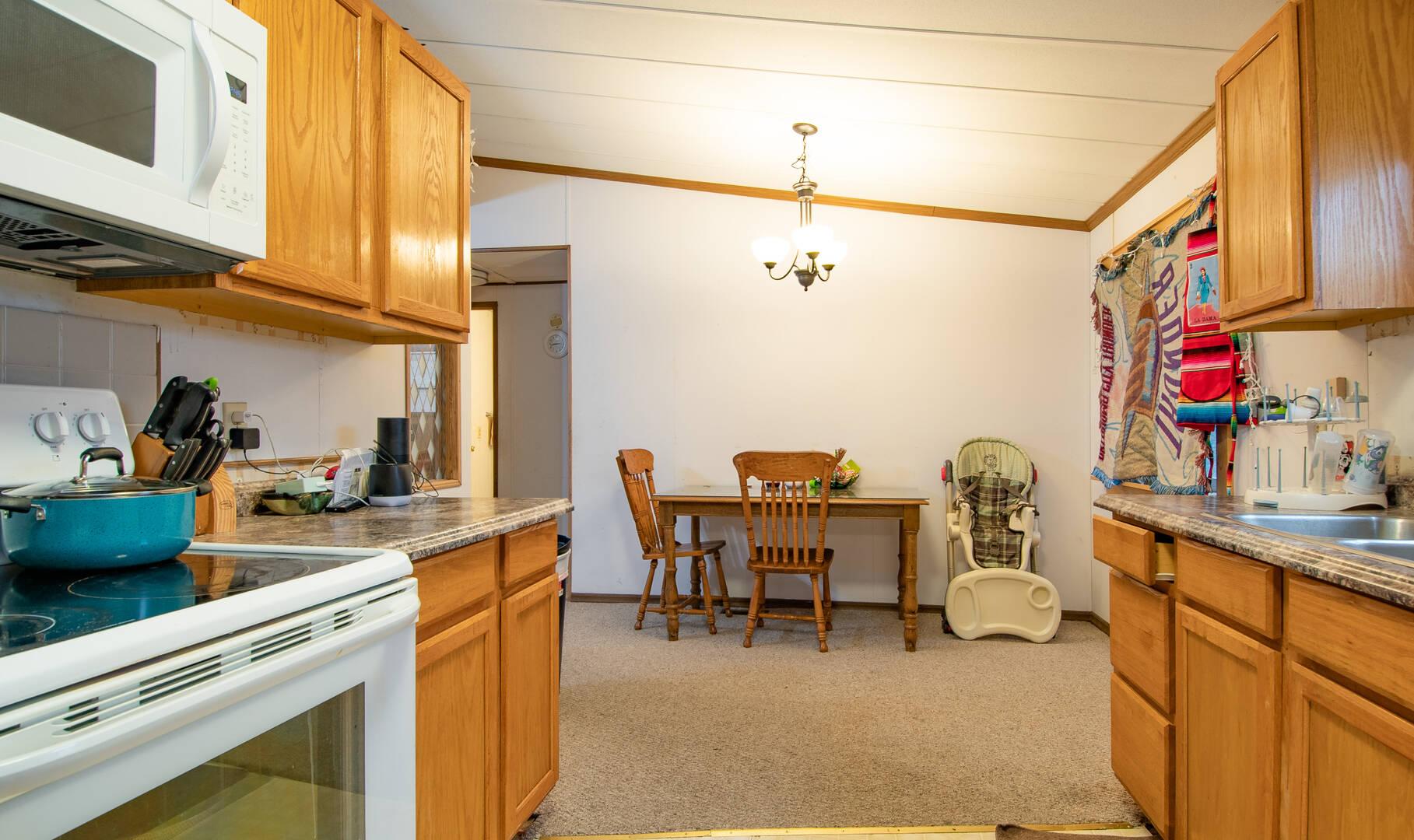 1580 Main St #30, Ferndale, WA 98248