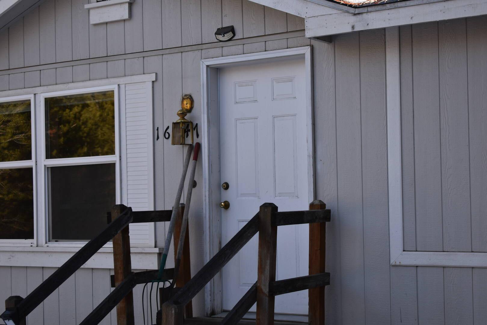 16047 Falcon Lane La Pine, OR 97739