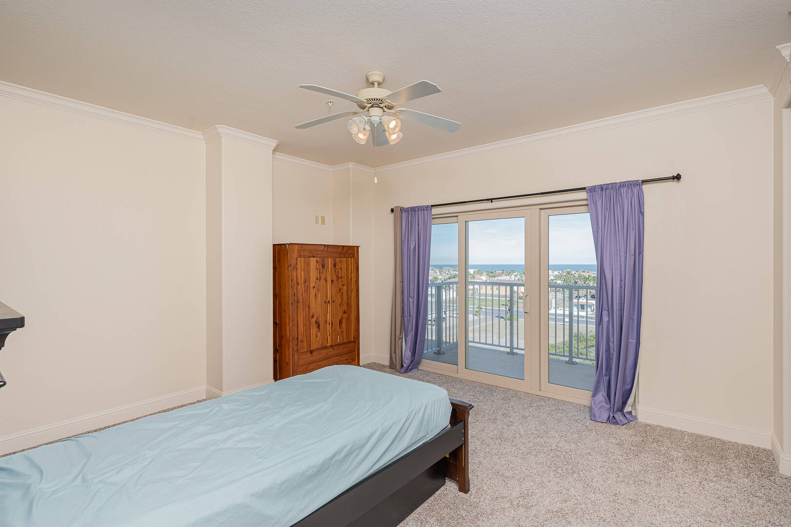 200 W Constellation Drive #S502 South Padre Island, TX 78597