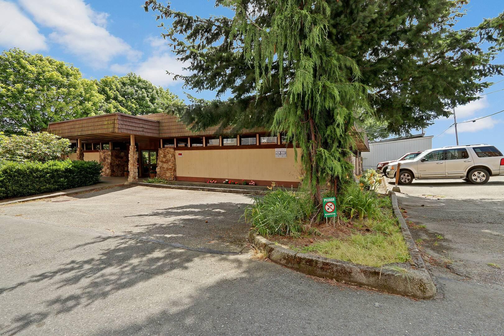 3114 Oakes Ave Everett, WA 98201