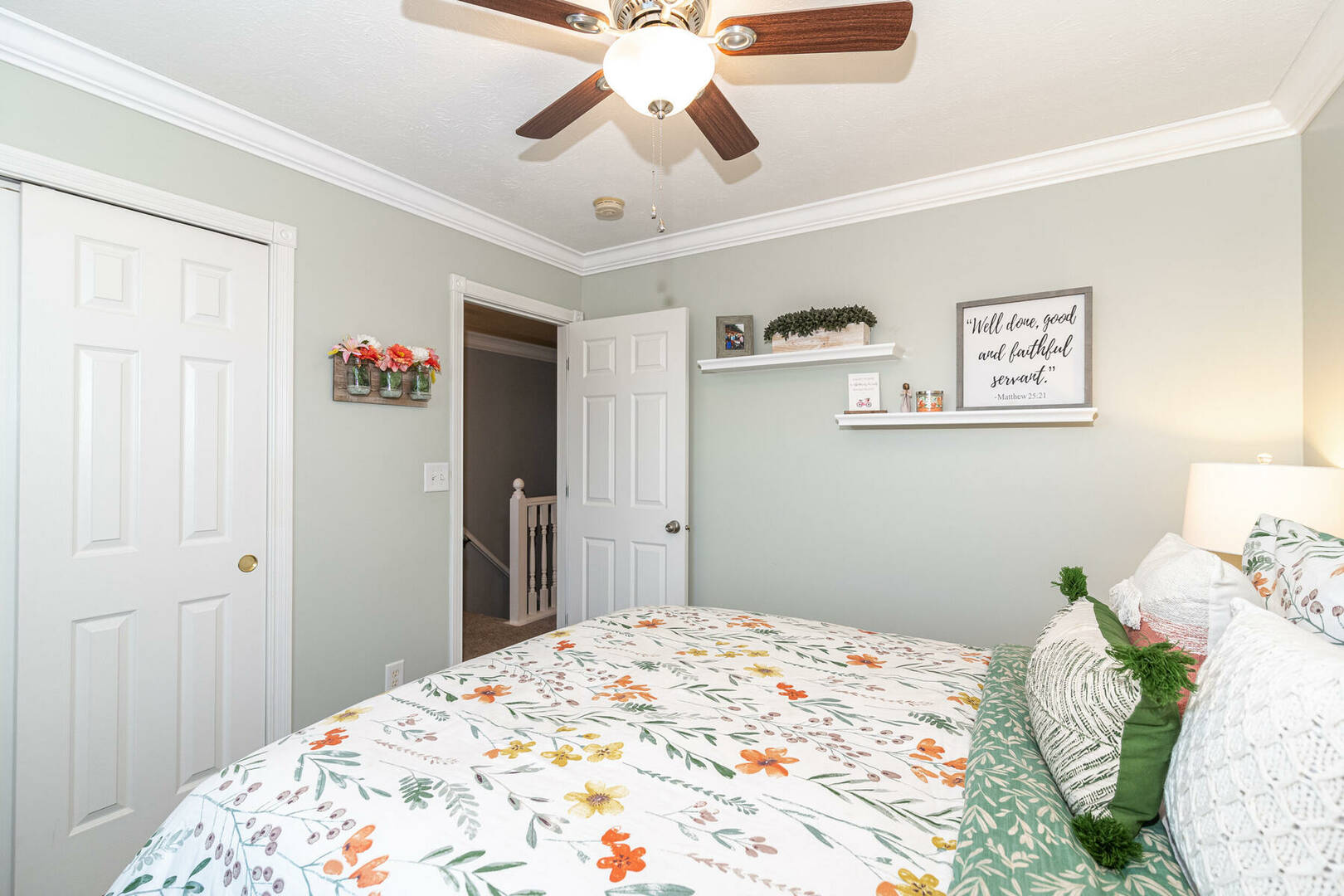 11236 Catalina Dr Fishers, IN 46038