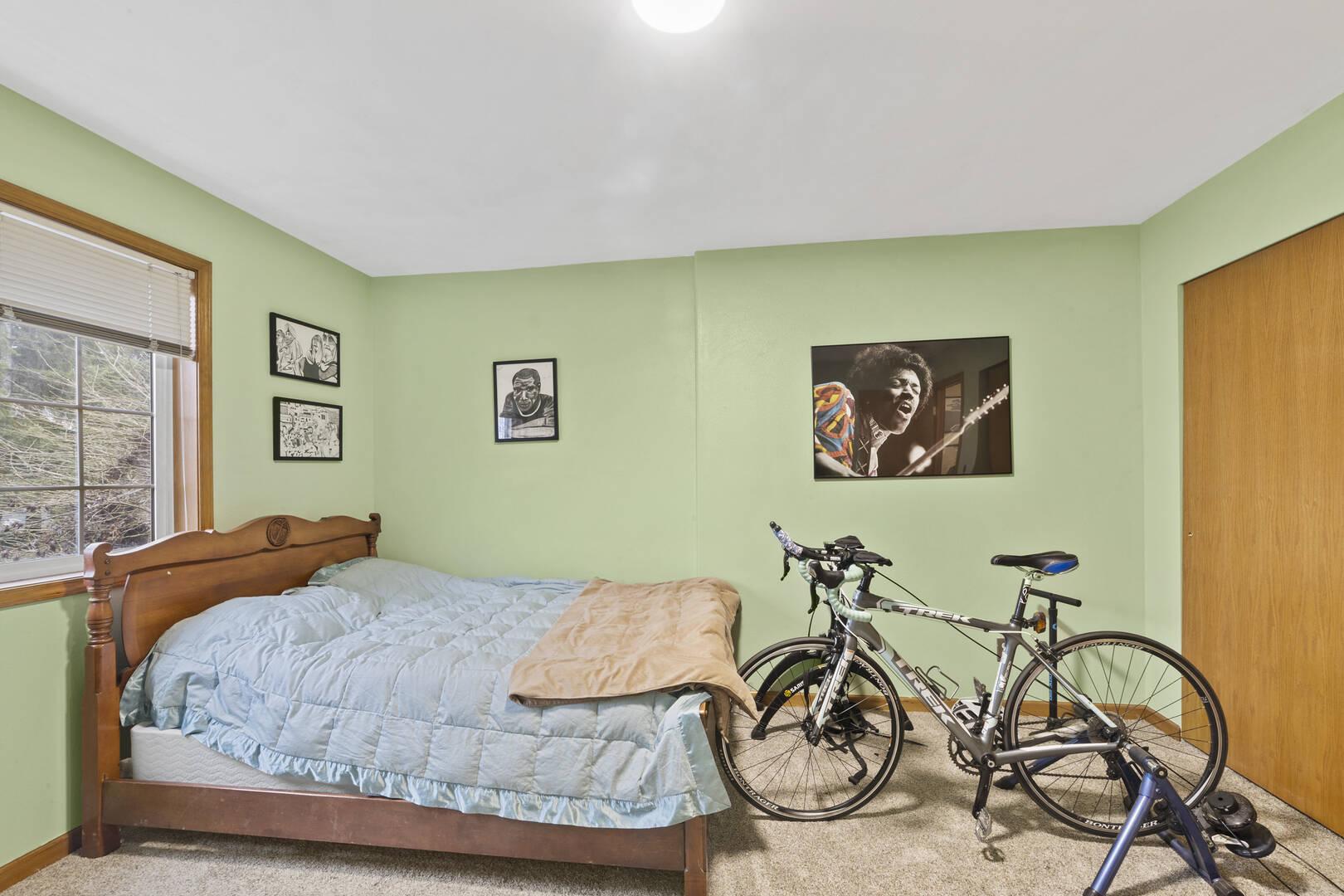 4247 Wintergreen Ln. #207, Bellingham, WA 98226