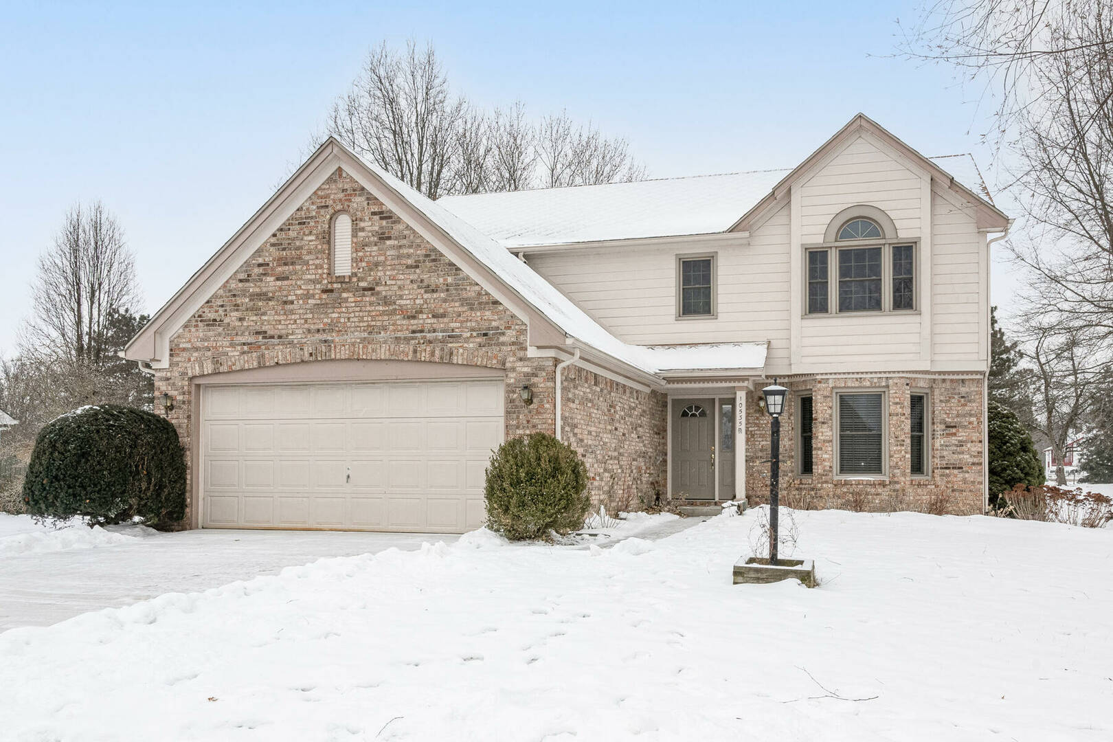 10535 Lighthouse Way Indianapolis, IN 46256