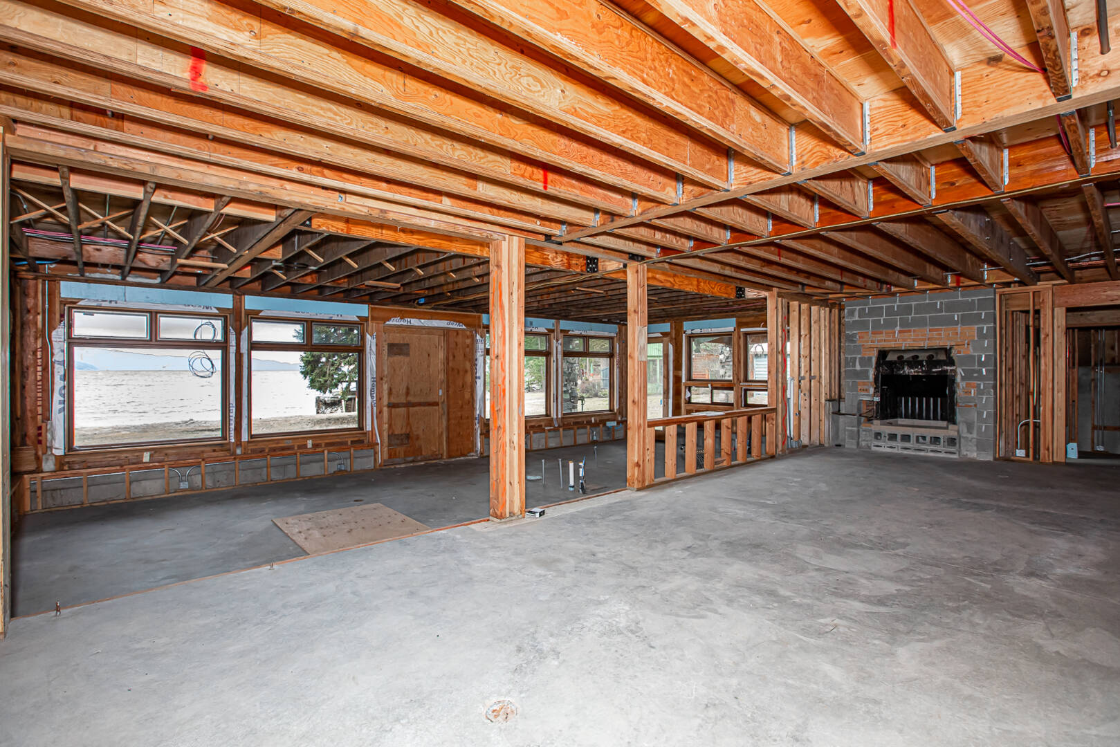 28835 Rocky Point Road Polson, MT 59860