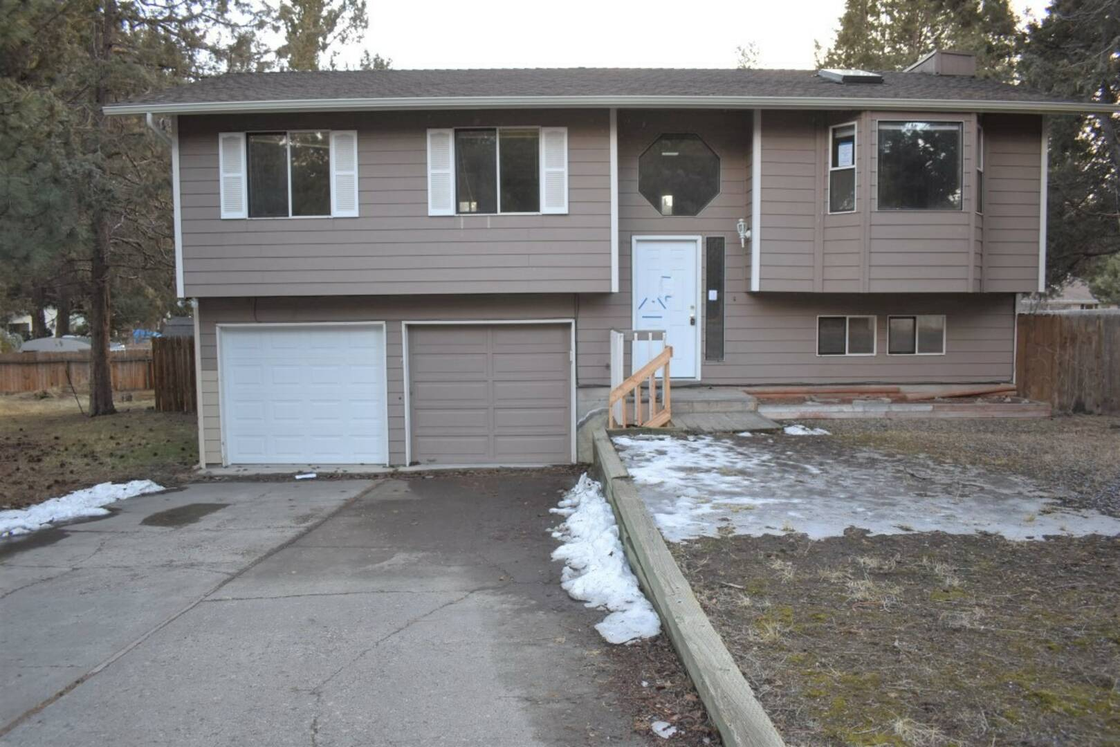20331 Silver Sage Bend, OR 97702