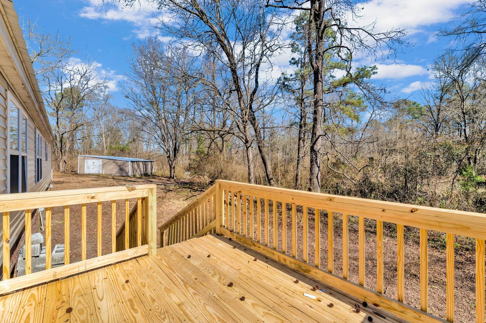 7777 Loxley Dr, Fayetteville, NC 28314