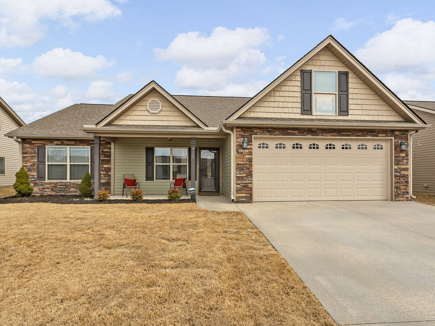 913 Sunterra Way Boiling Springs, SC 29316