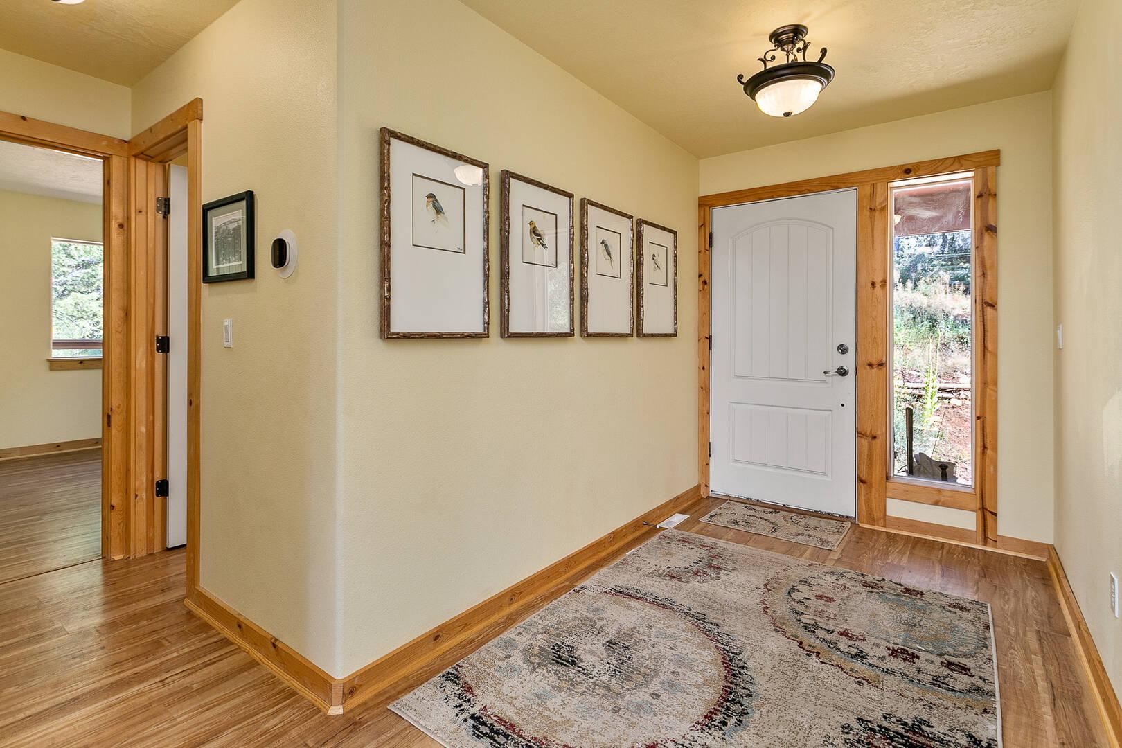 60 Highland Rd Boise, ID 83716