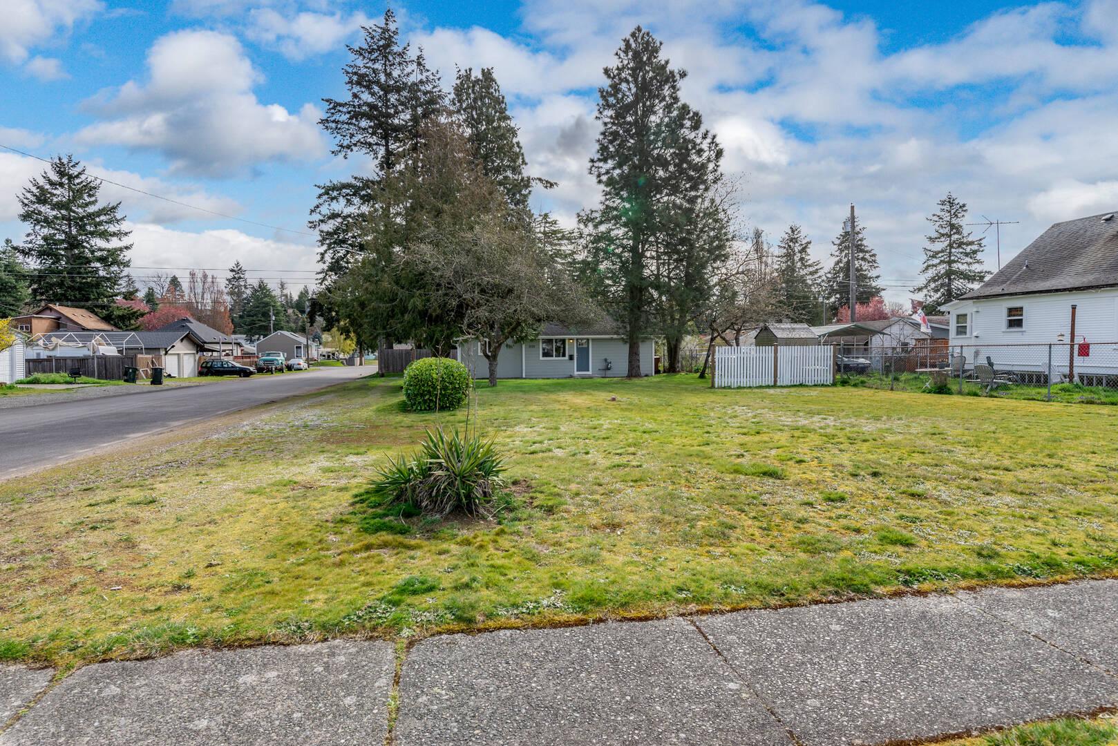 5103 S Fife St Tacoma, WA 98409