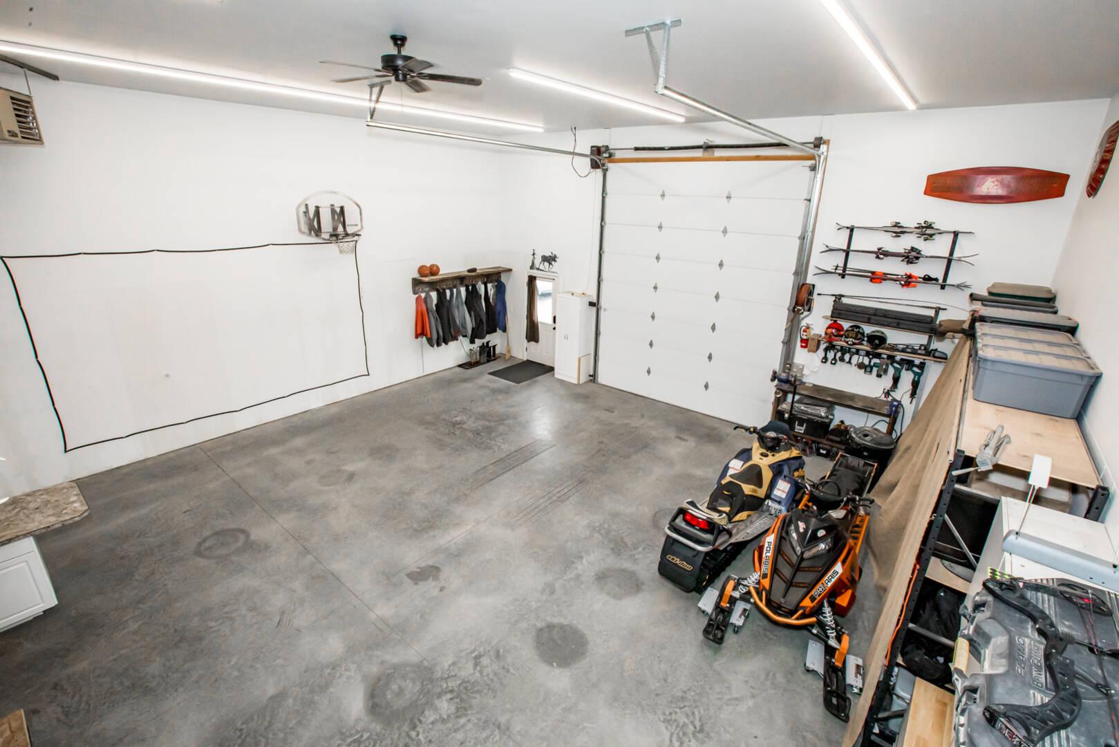 580 Ezy Drive Kalispell, MT 59901