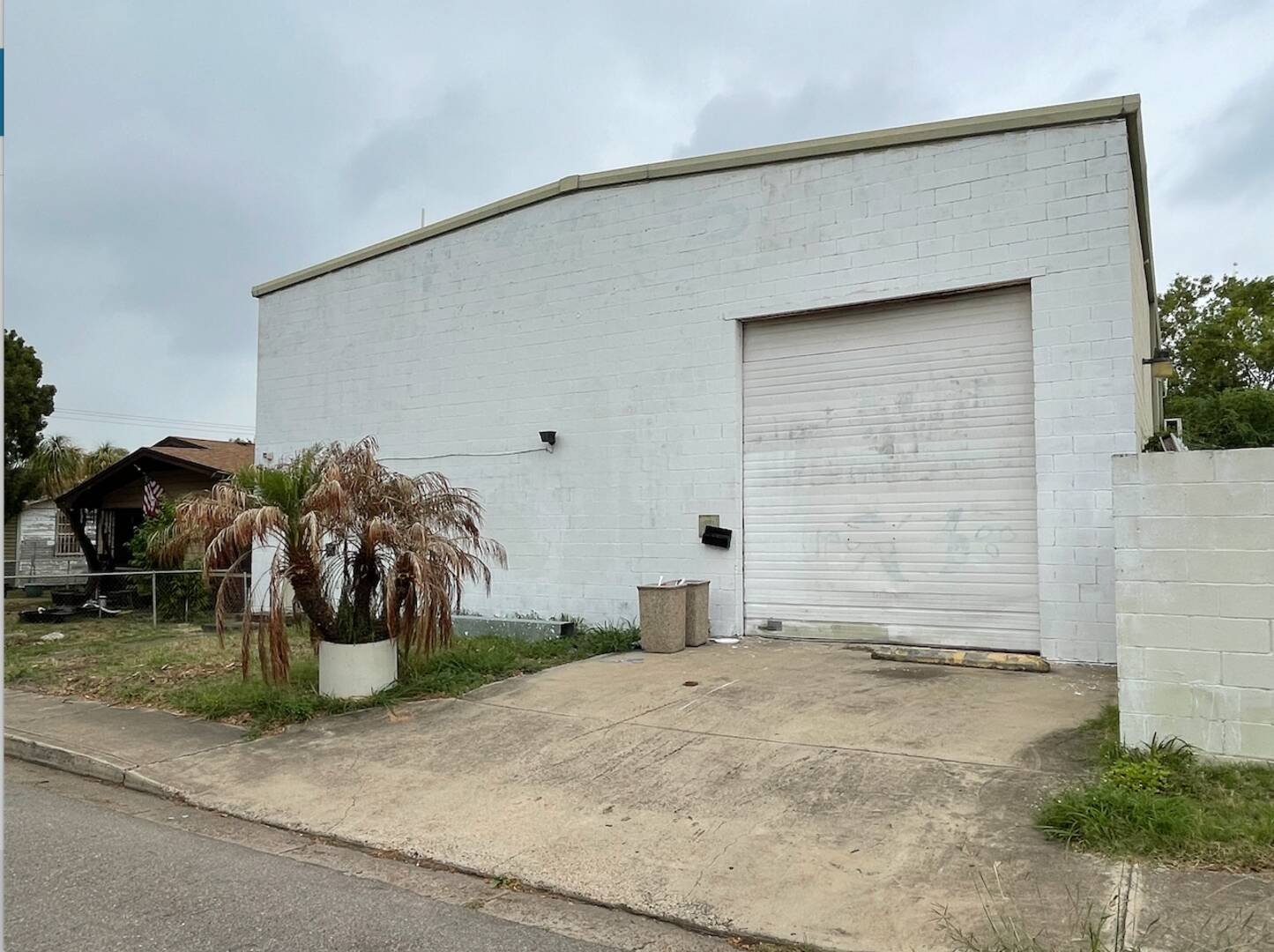 615 Doherty Ave, Mission TX Mission, TX 78572