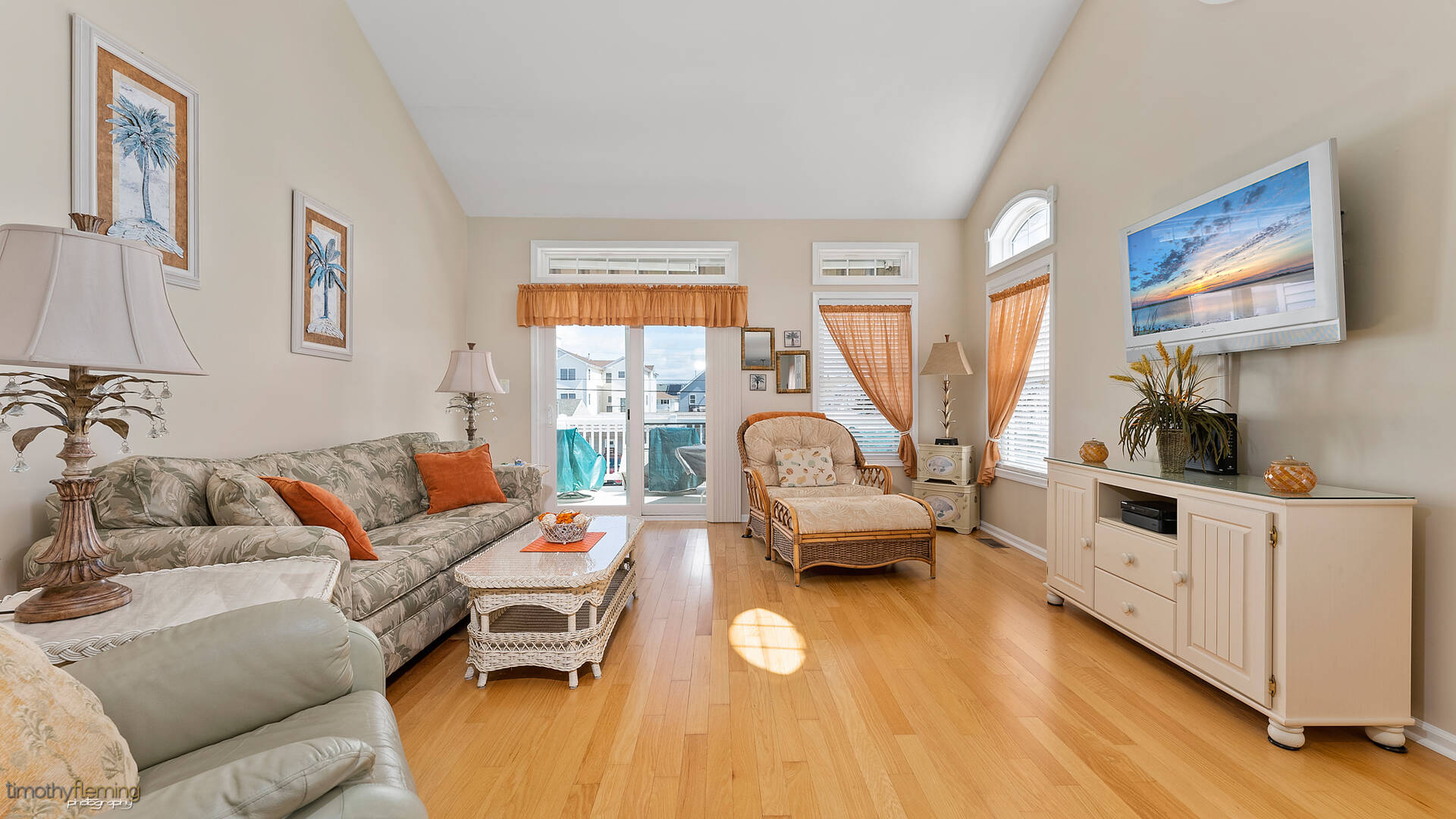 418 E 12th Ave #A North Wildwood, NJ 08260