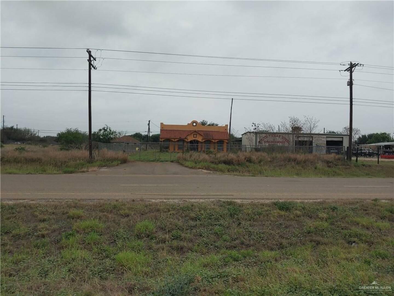 15911 N. US Hwy 281 N. Edinburg TX Edinburg, TX 78541