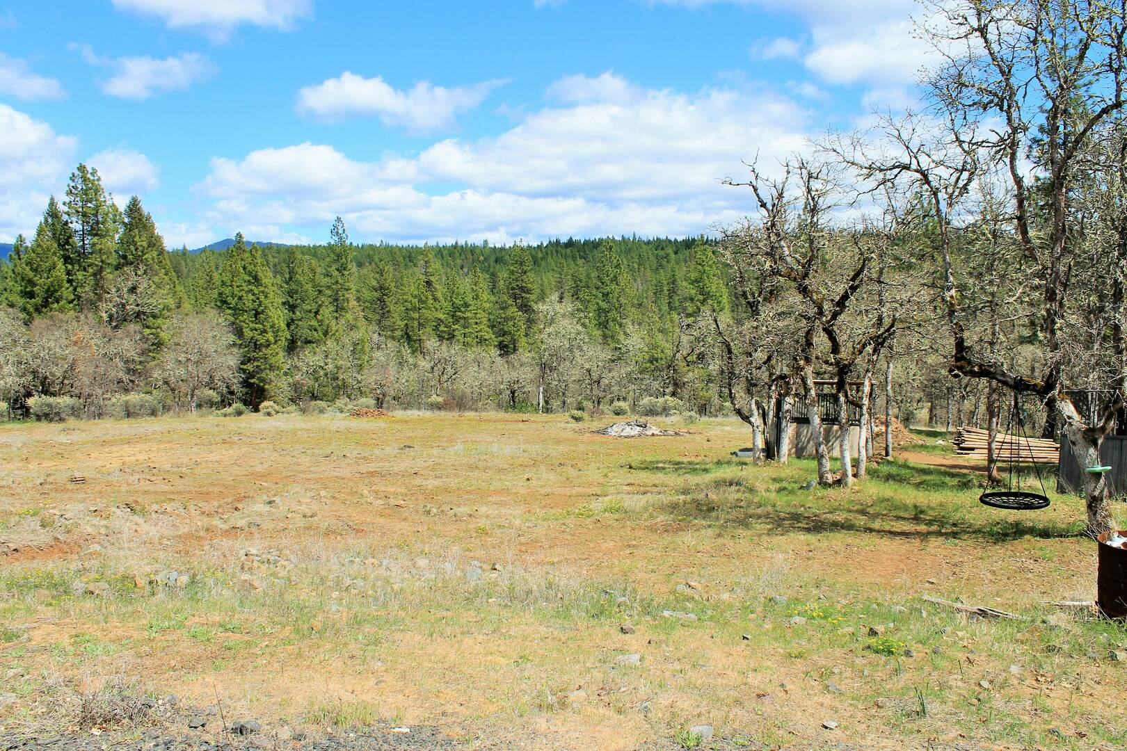 13268 Butte Falls Highway Eagle Point, OR 97524