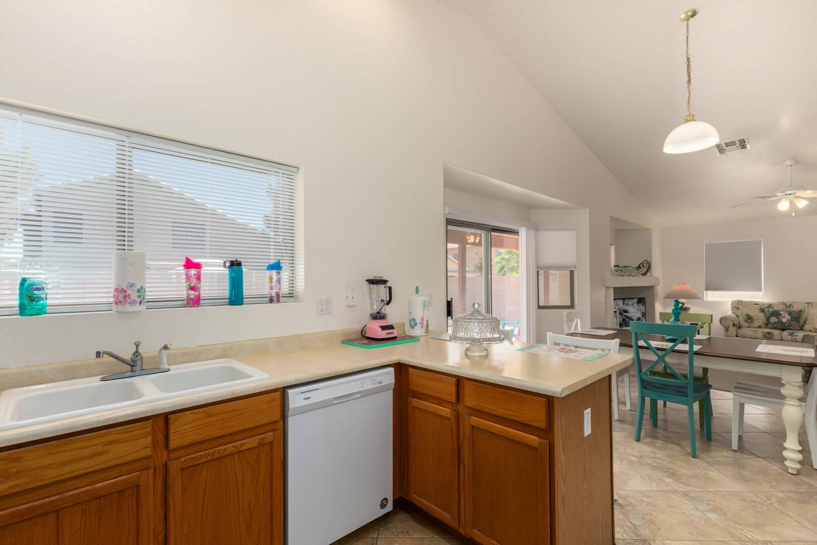 10465 E Forge Avenue Mesa, AZ 85208