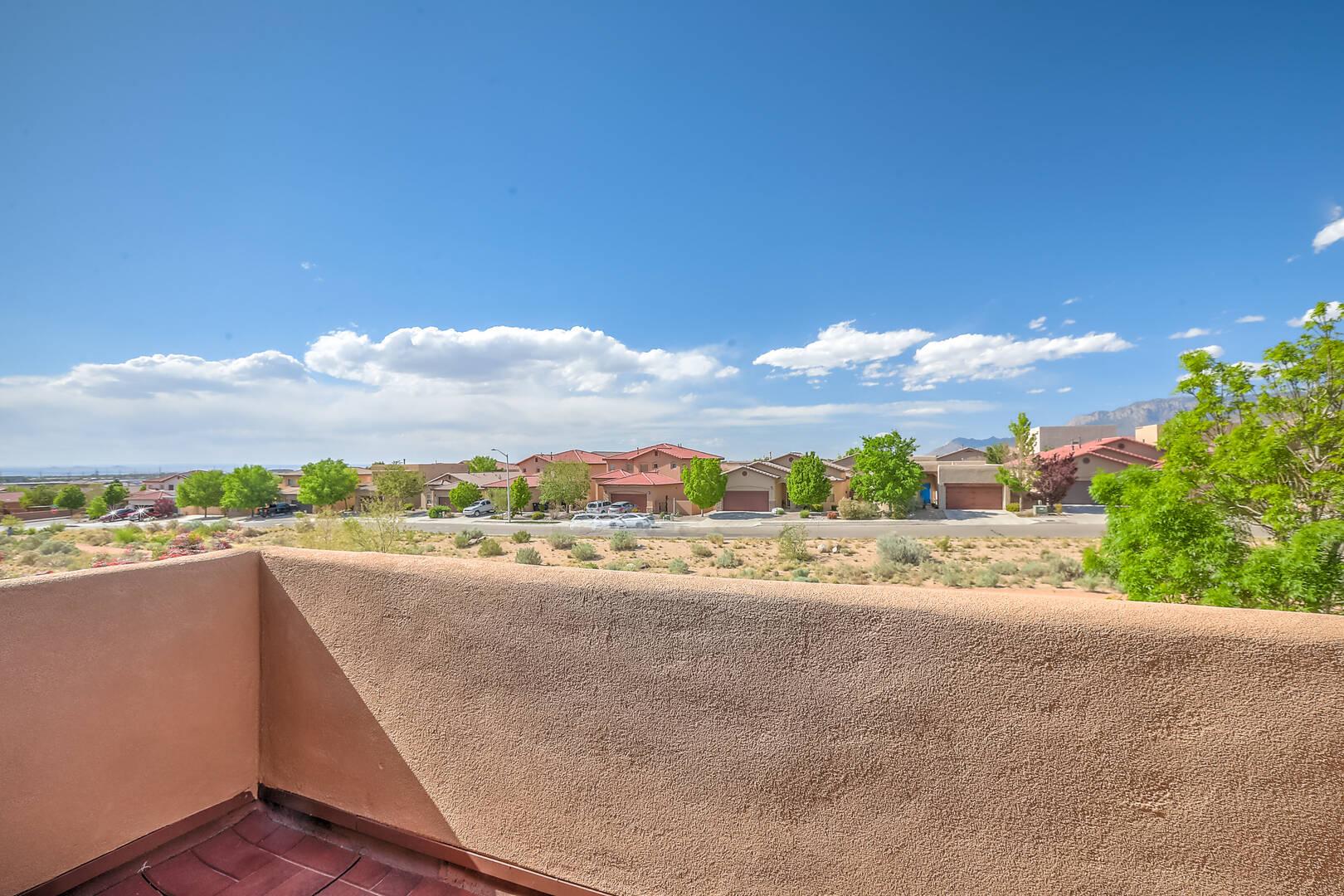 11823 Red Mile Road Southeast Albuquerque, NM 87123
