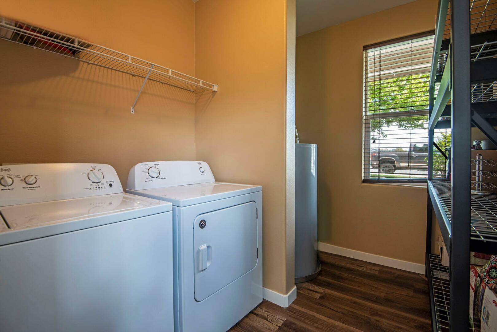 1261 NE 5th Street Redmond, OR 97756