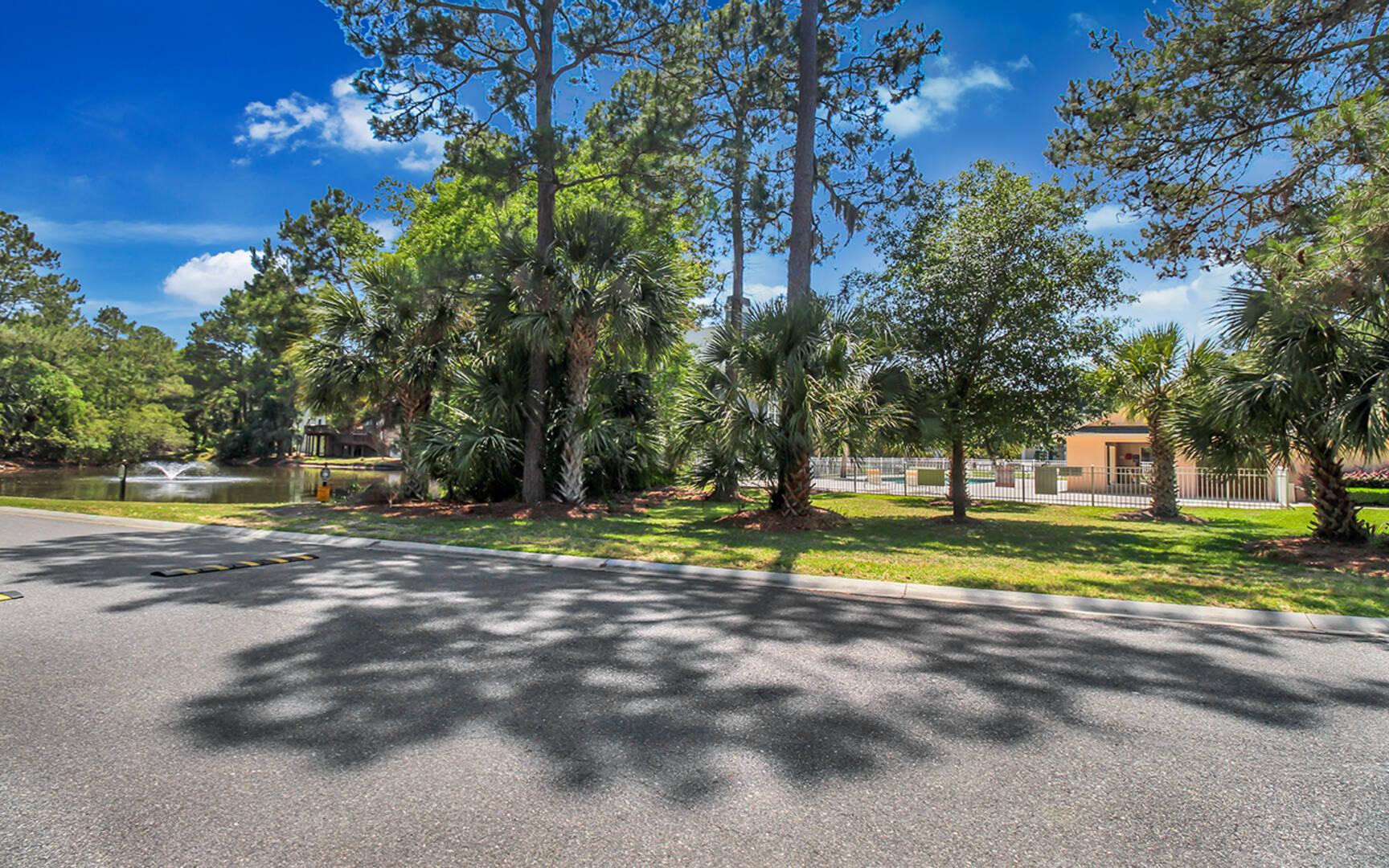 45 Bass Creek Lane Bluffton, SC 29910