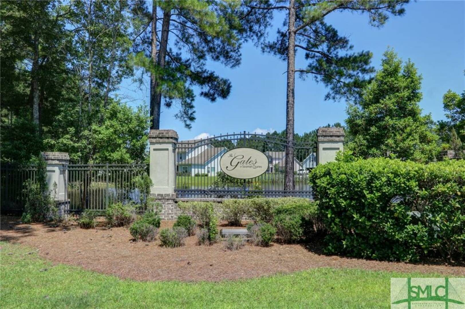 3 Belle Gate way Pooler, GA 31322