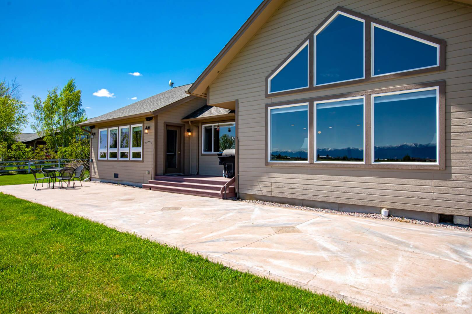 189 Lost Creek Lane Kalispell, MT 59901