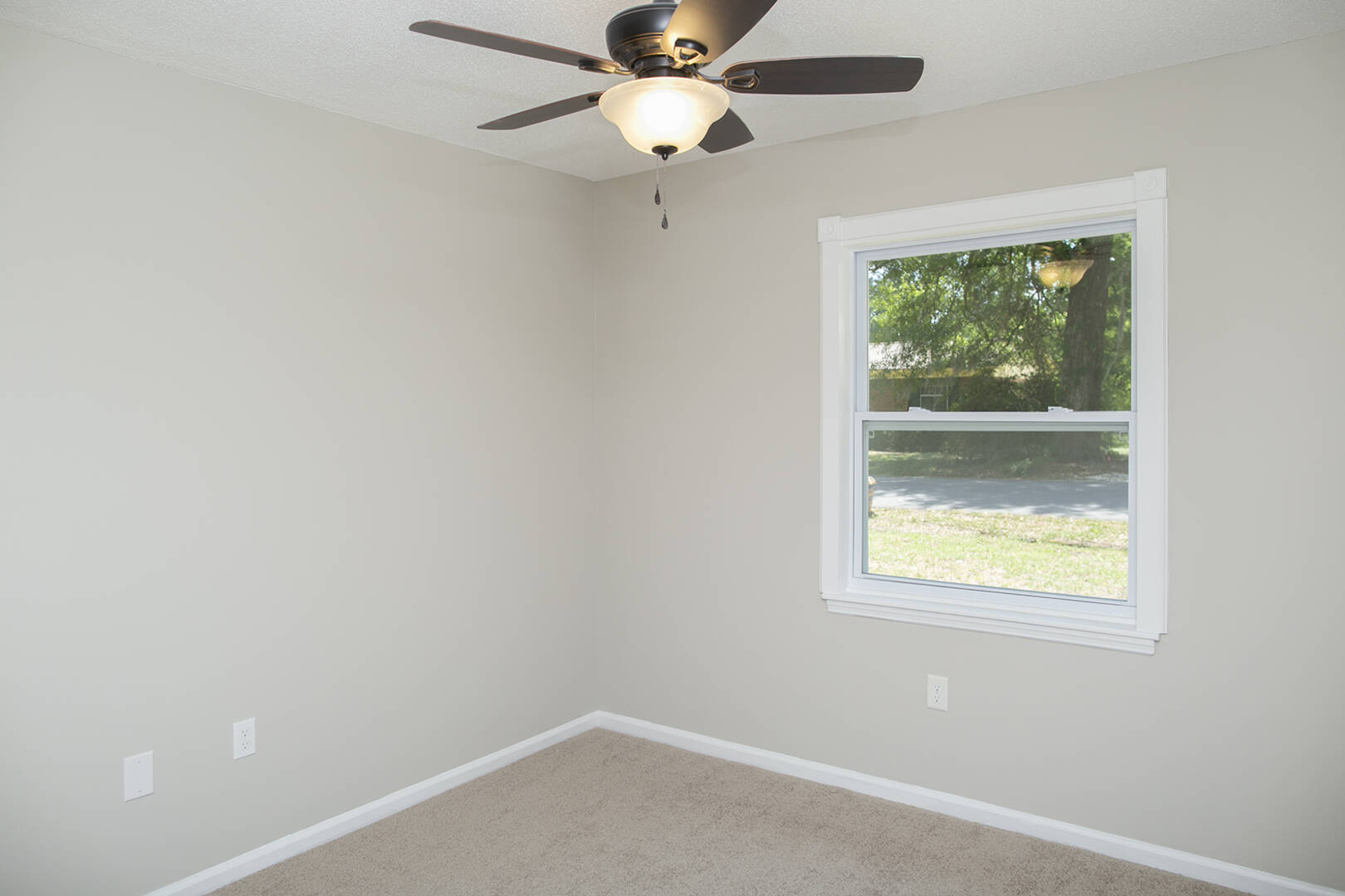 310 W Whatley Street Pooler, GA 31322
