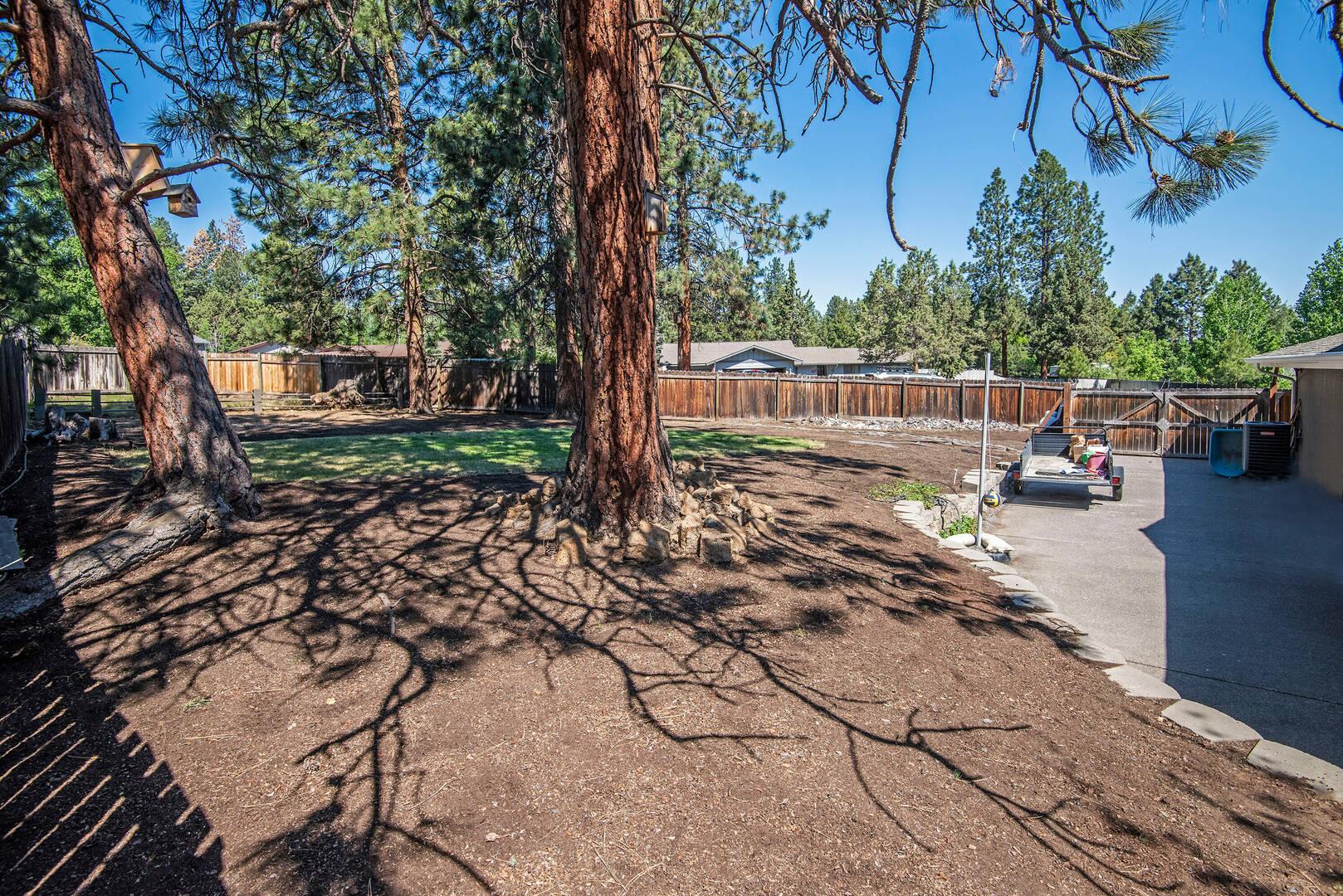 20537 Brightenwood Circle Bend, OR 97702