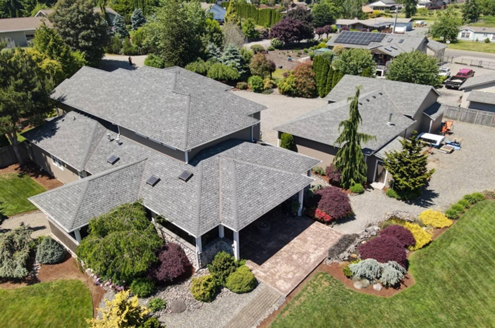 4218 76th St E Tacoma, WA 98443