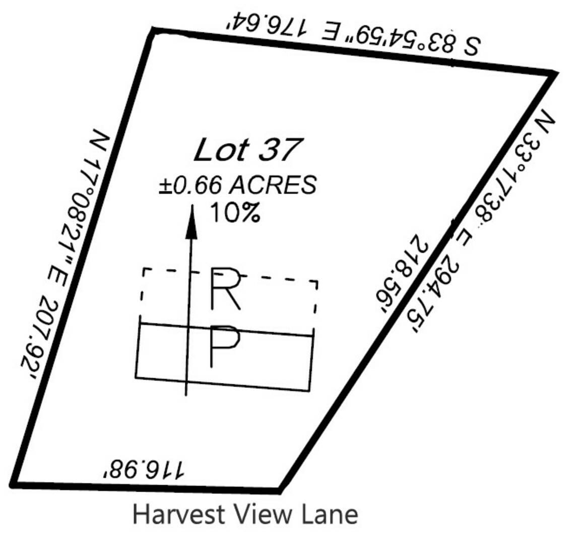 272 Harvest View Lane Kalispell, MT 59901