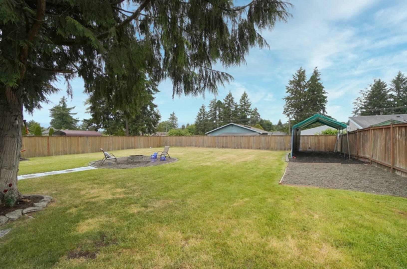 703 140th St S Tacoma, WA 98444