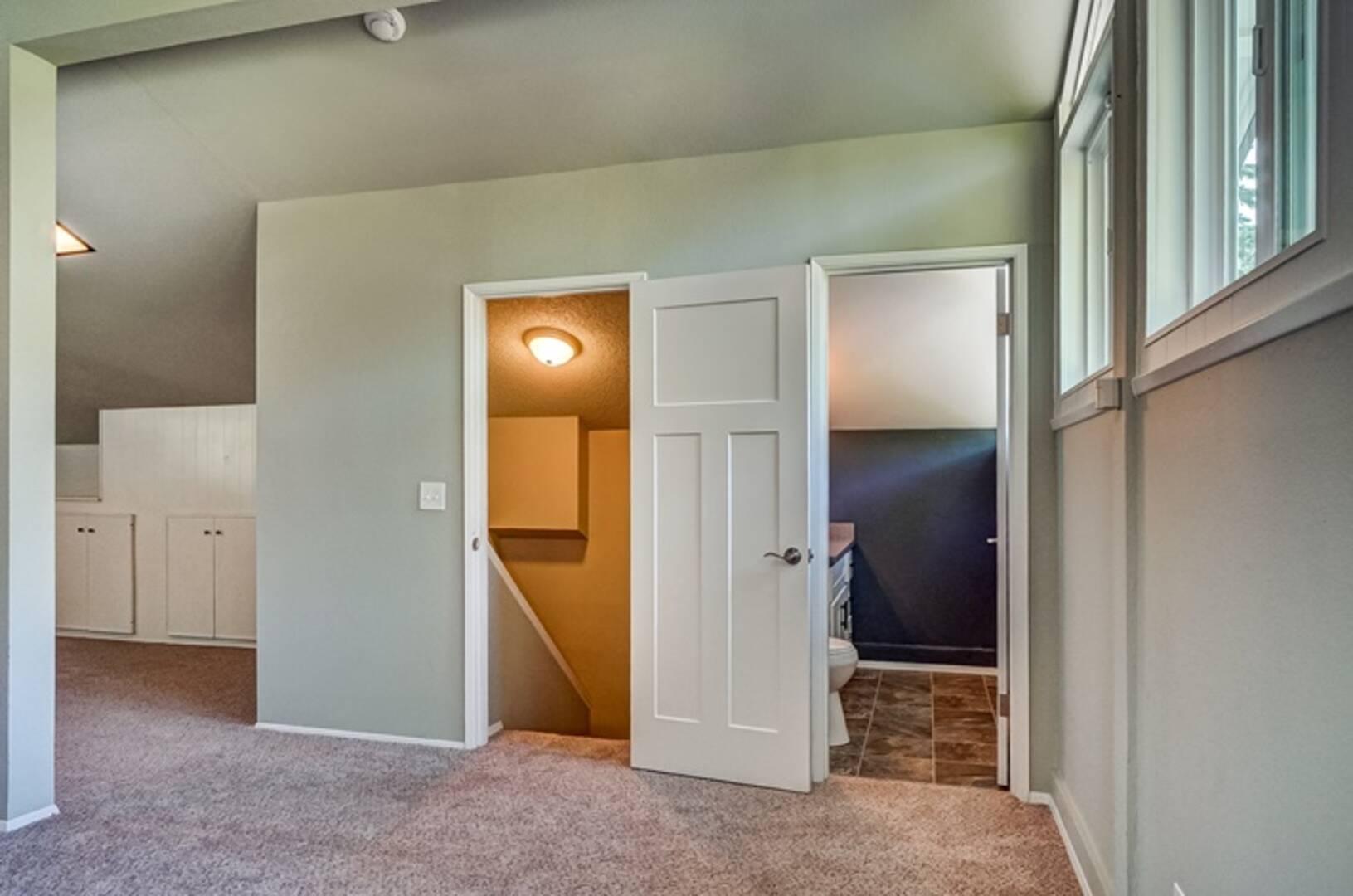 12215 Oak Tree Place SW Lakewood, WA 98498