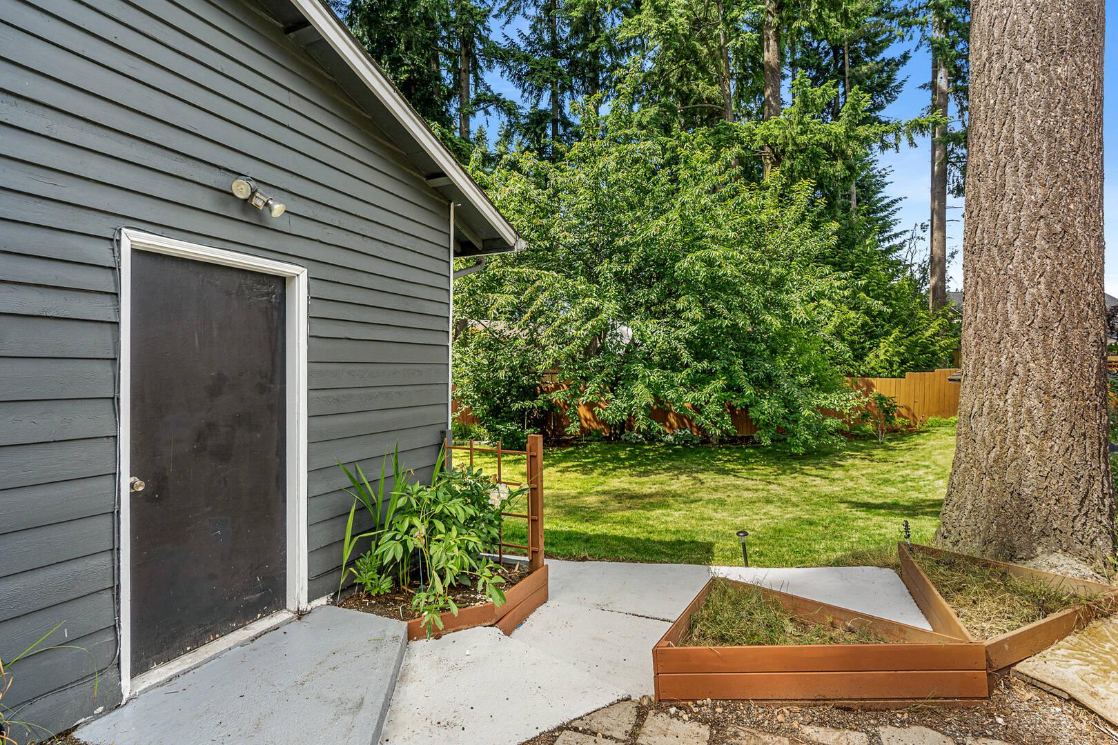 11407 31st Ave SE Everett, WA 98208
