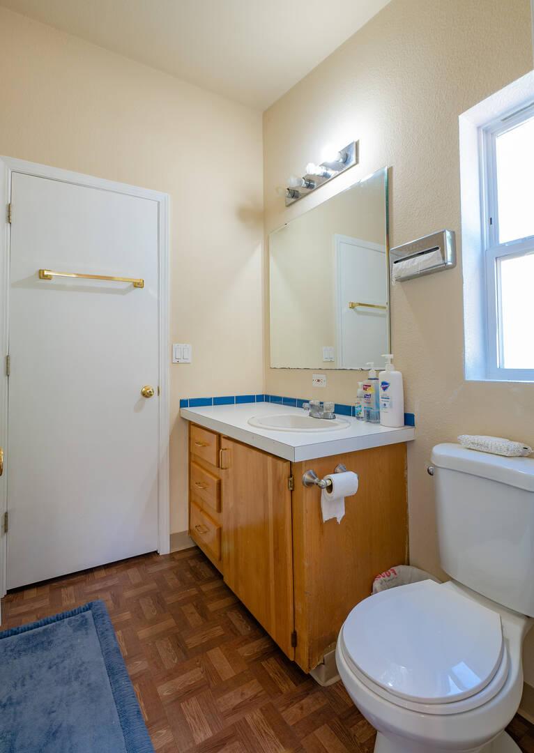 6163 Hawthorne Place Maple Falls, WA 98266