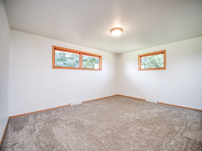 11814 E Maxwell Ave Spokane, WA 99206