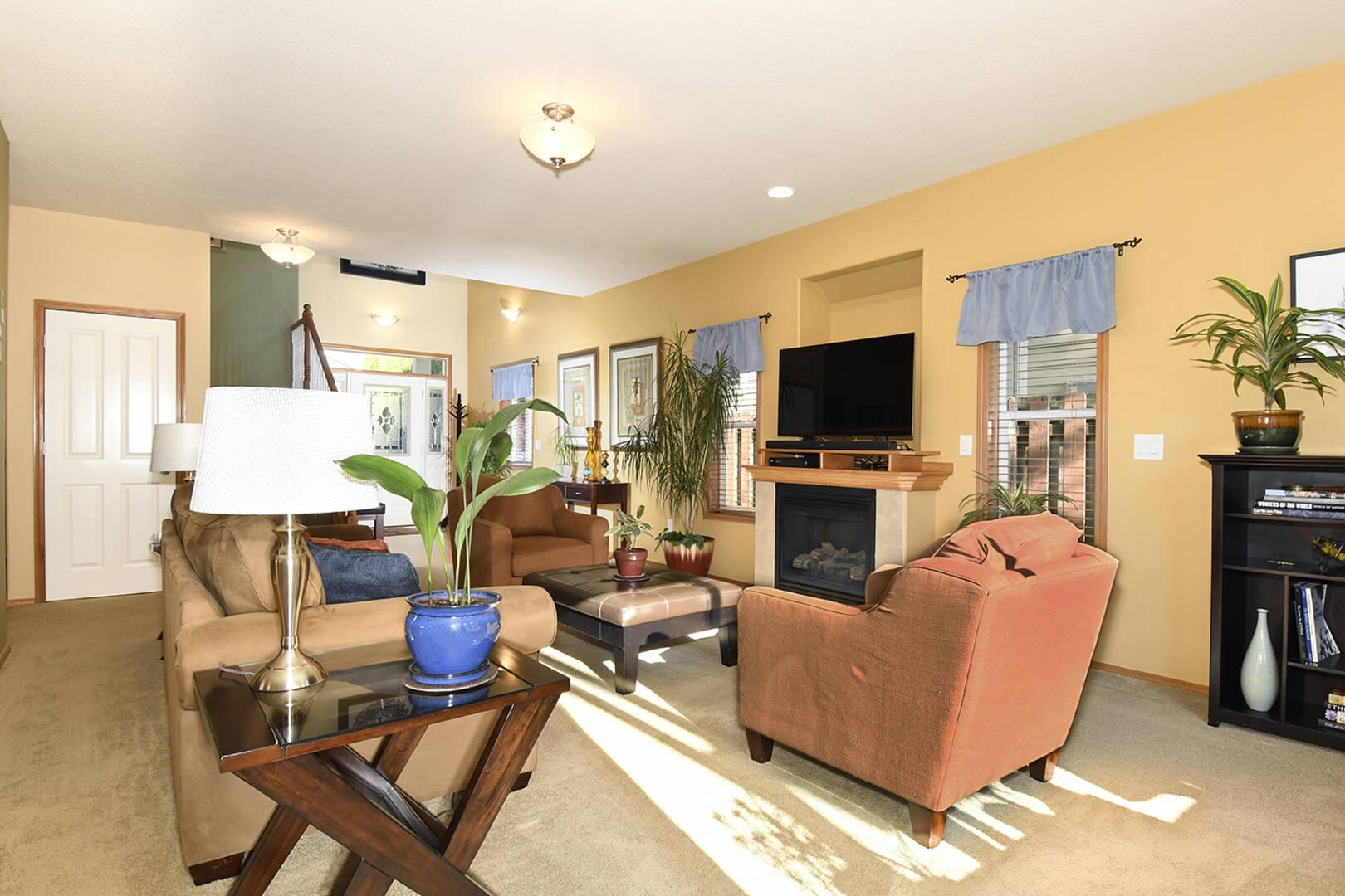 21926 NE Couch St Gresham, OR 97030