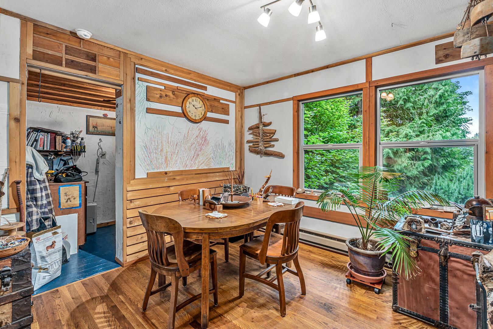 6417 Adams Log Cabin Rd Snohomish, WA 98290
