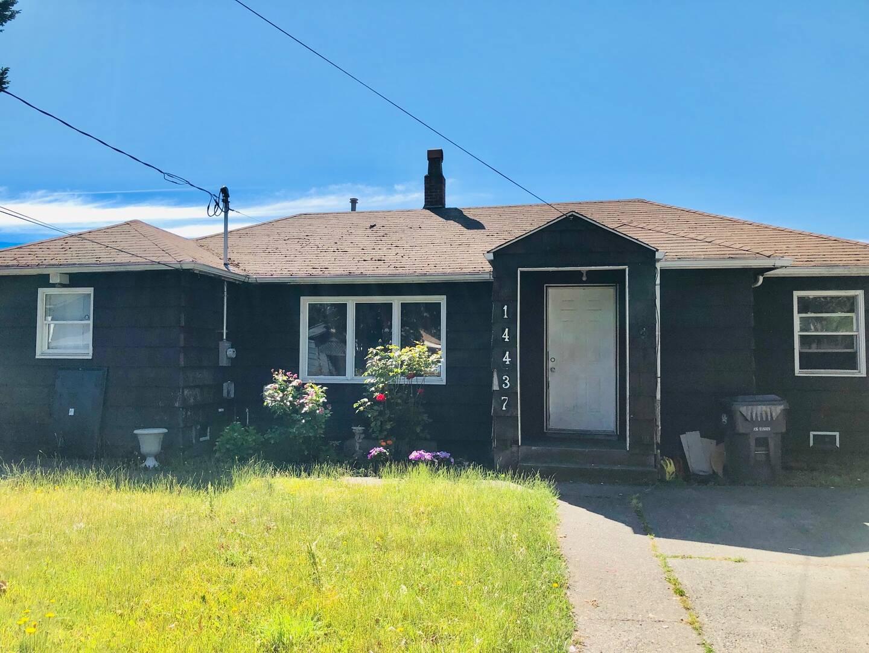 14437 Union Avenue SW Lakewood, WA 98498