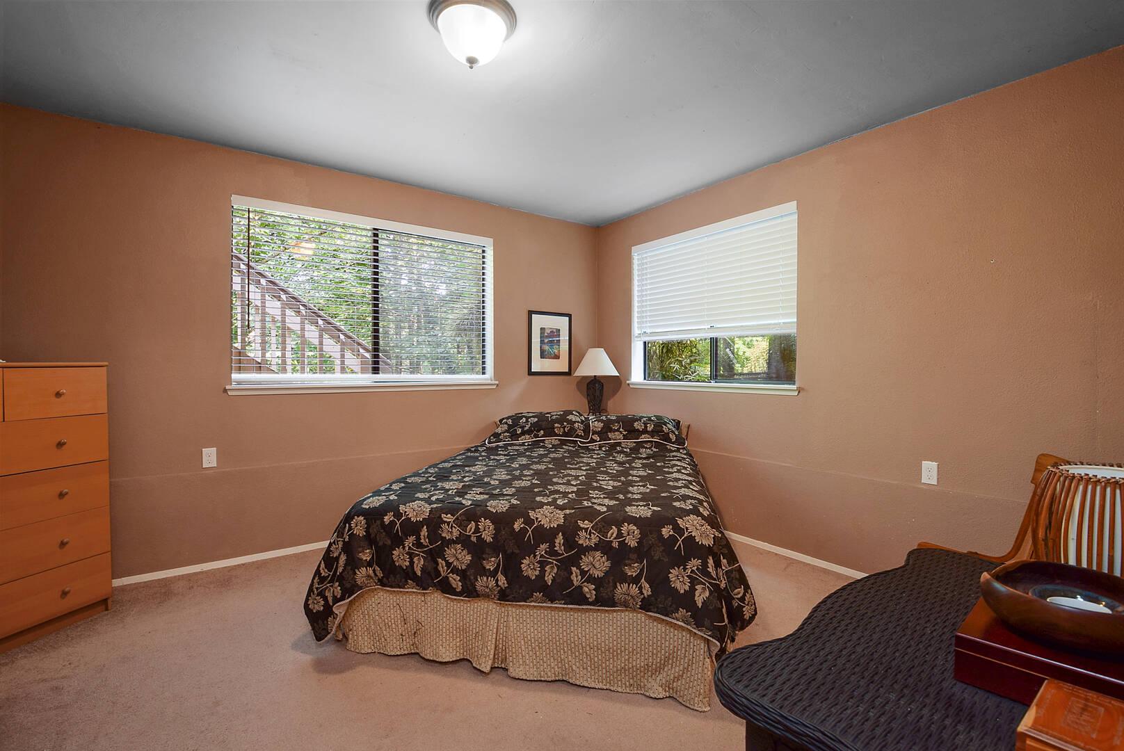 28007 NE Ames Lake Rd, Redmond, WA 98053