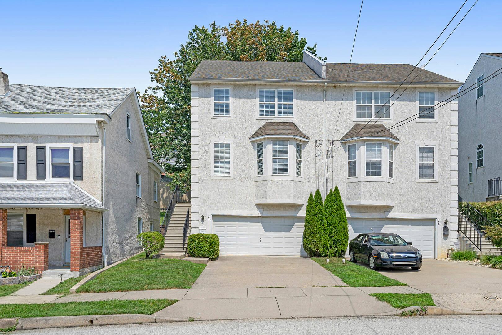 348 W 5th Ave Conshohocken, PA 19428