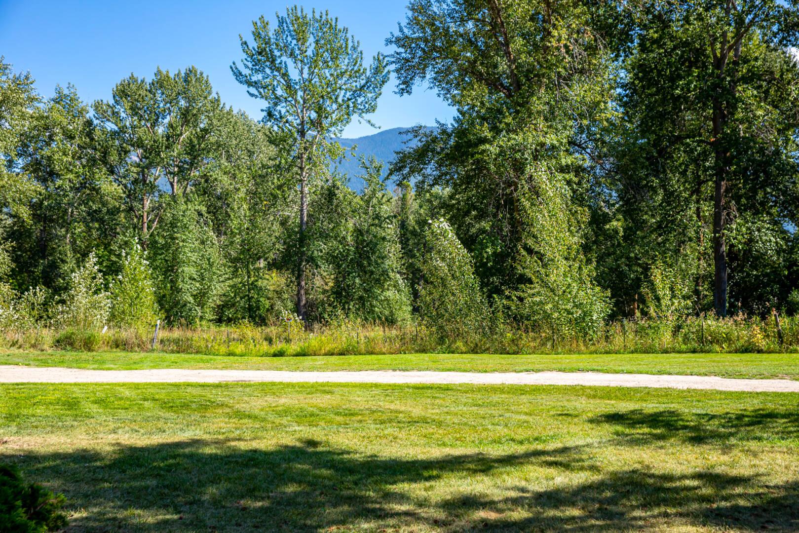 403 4th Ave East Columbia Falls, MT 59912