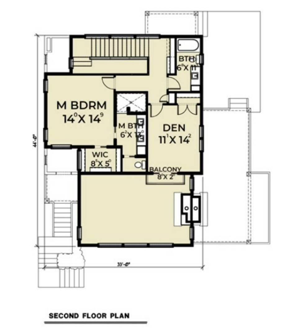 Star St Unit #25,  Bellingham, WA 98225