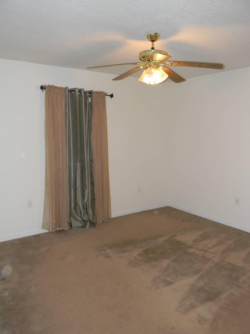 10621 Senegal Drive Pensacola, FL 32534