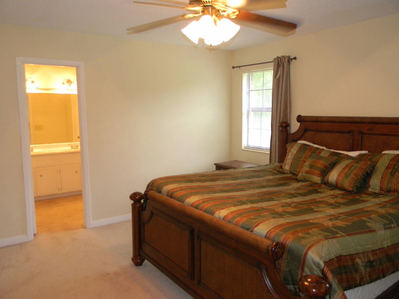 6750 Mystic Lane Pensacola, FL 32526