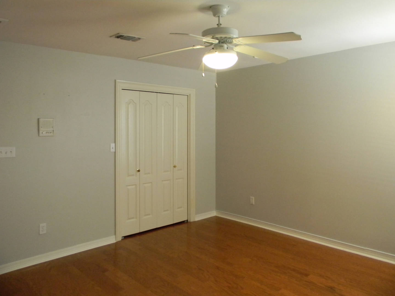 3004 Dauntless Drive Pensacola, FL 32507