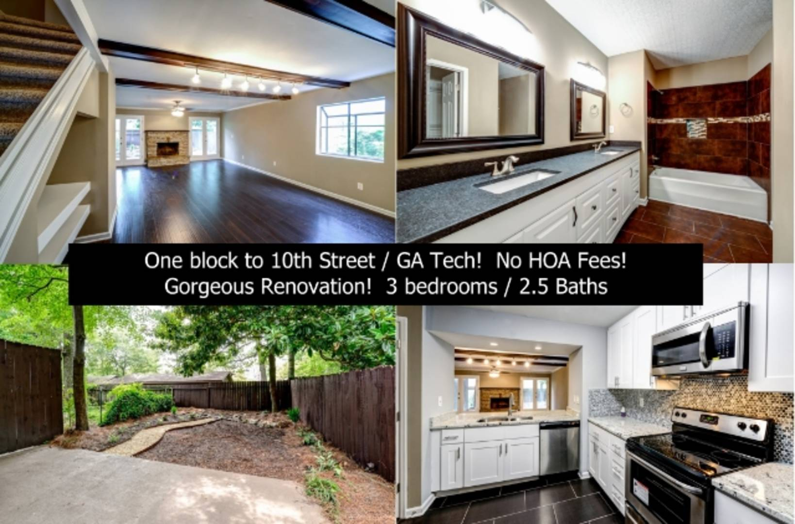 56 334 Home Park Ave Nw Atlanta Ga 30318