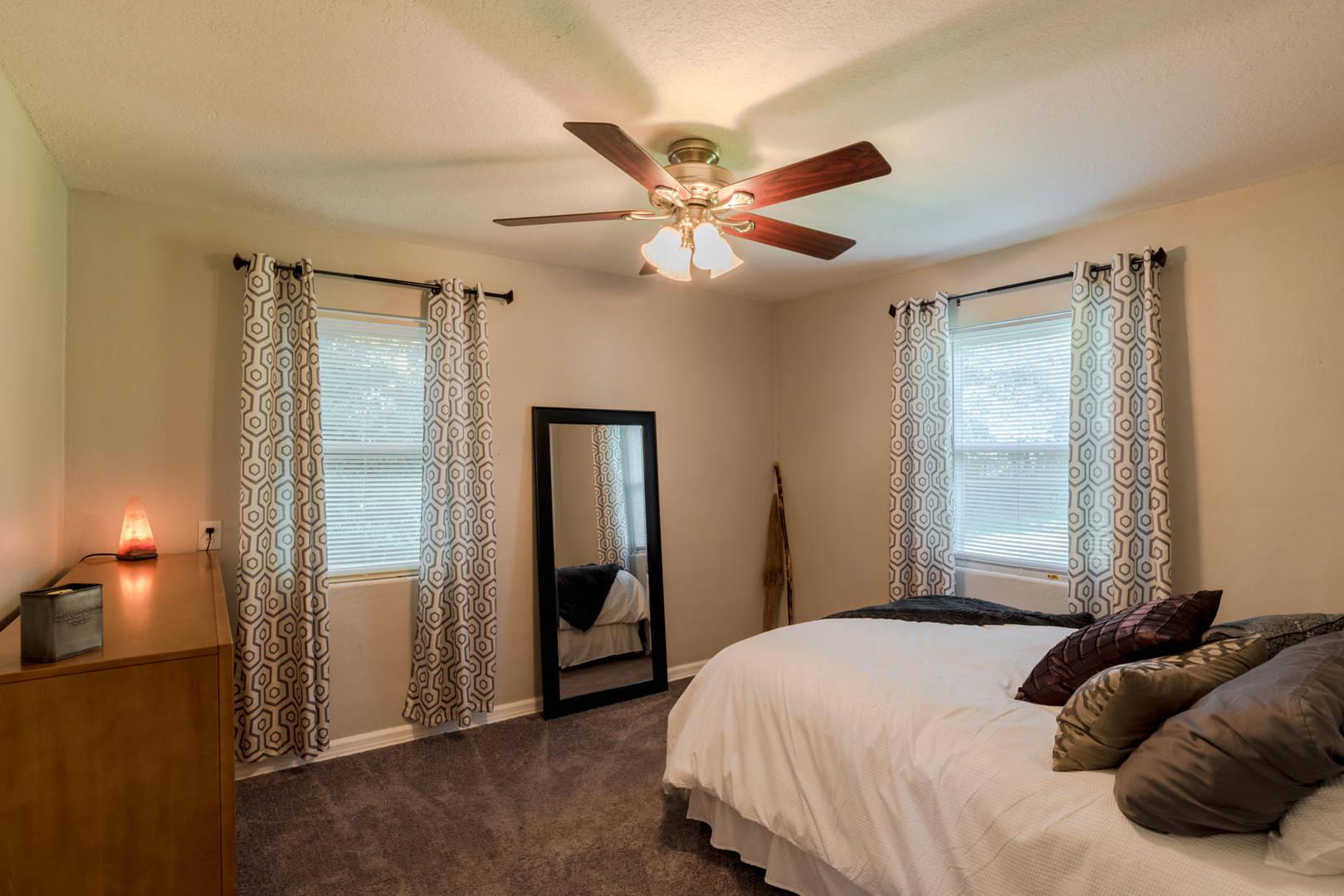 107 Escalona Avenue Pensacola, FL 32503